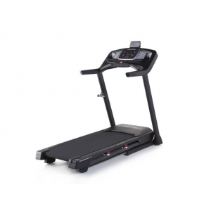 PROFORM PERFORMANCE 400I Treadmill At $569.00