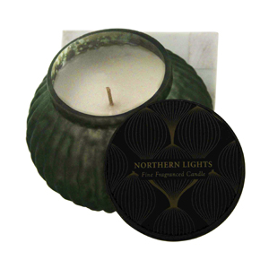 Buy Anjou Pear & Bergamot Scented Candle At $13.99 (Fragrance Net)
