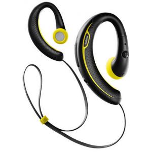 Grab Jabra Sport Wireless+ Sports Earbuds Yellow At $29.99 (Ebay)