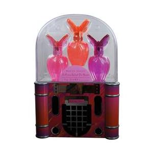 Buy Mariah Carey Lollipop Remix Variety At $12.59 (FragranceNet)