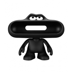 Get Beats Pill Character Stand Just At $49.95 (Jimmy Jazz)