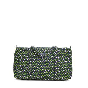 Vera Bradley Large Duffel Bag Only At $34.99 (Ebay)