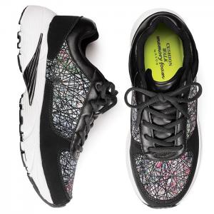 Grab Memory Foam High Impact Sneaker At $39.99 (Avon)