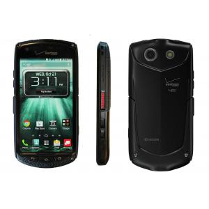Buy Kyocera Brigadier E6782 (Verizon) 4G LTE 4.5
