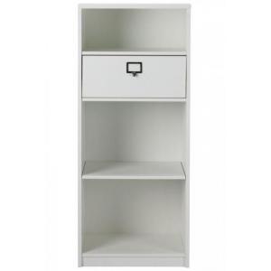 Get Martha Stewart Living Craft Space Bookcase At $199 (Home Decorators)