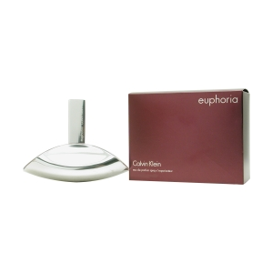 Buy Eau De Parfum Spray 3.4 oz Just At $33.59 (FragranceNet)