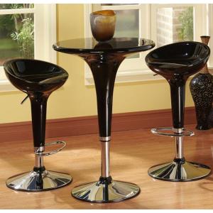 Grab Ventura Adjustable-Height Stool At $109 (Home Decorators)