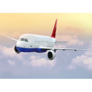 Get UpTo 65% Off Latest Domestic And International Flight