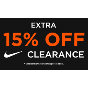 Get Extra 15% Off on Clearance Footwear At JimmyJazz
