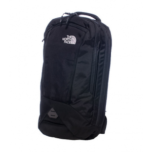 The North Face Microbyte Backpack At $74.99 (Jimmy Jazz)