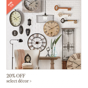 Get UpTo 40% Off 4th Of July Savings Event at Home Decorators