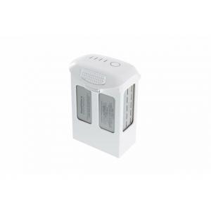 Get DJI Phantom 4 - Intelligent Flight Battery At $169 (Newegg)
