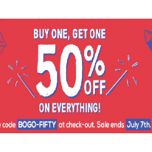 Flat 50% Off on Blinds & Shades + Buy One Get One Only At Blinds.com