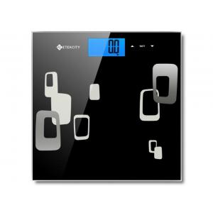 Etekcity Digital Body Fat Weight BMI Bathroom Scale - BIA Technology, 400Lb/180Kg At $19.99(newegg)
