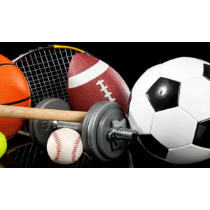 $15 for $30 Worth of Sports Gear and Equipment at Play It Again Sports (groupon)