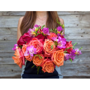 $20 for $40 to Spend on Farm-Fresh Flowers At $20(living social)