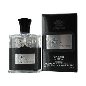 Get Creed Aventus Eau De Parfum Spray 4 oz At $277.49 (FragranceNet)