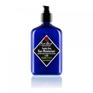 Get Jack Black Double Duty Face Moisturiser (251ML) At $55 (SkinStore)