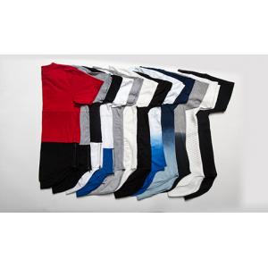 2 FOR $30 SELECT MENS CLOTHING(jimmyjazz)