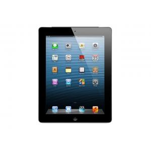 Apple iPad 4th Generation 16GB Wi-Fi 9.7in - Black At $199.00(newegg)