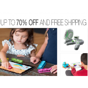 Back To School : Get Upto 70% Off + Free Shipping At Ebay