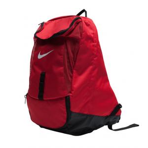 Buy Nike Club Team Swoosh Backpack At $50 (JimmyJazz)