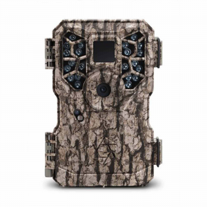 Buy Stealth Cam STC-PX18CMO PX Series Trail Game Camera 8MP At $75.42(Ebay)