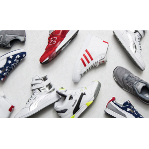 Additional 25% Off Select Footwear At JimmyJazz