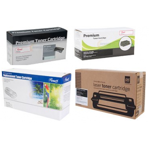Get 20% OFF Ink & Toner Products At Newegg
