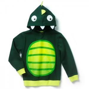 Buy I'm a Dinosaur Hooded Sweatshirt At $19.99(Avon)
