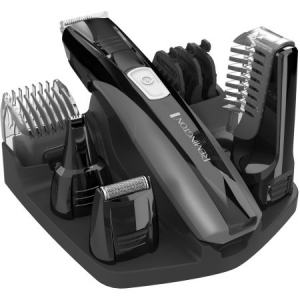 Buy Remington Lithium Power Series Head-To-Toe Grooming Kit At $27.97 (Walmart)