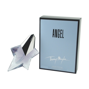 Grab Angel Eau De Parfum Spray Just At $45.49(Fragrance Net)