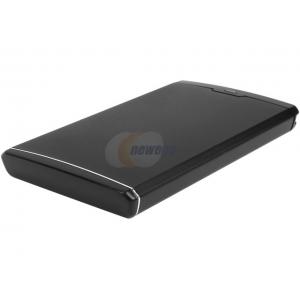 Mediasonic ProBox HDR-SU3 2.5' SATA HDD / SSD Hot-Swappble Enclosure At $9.99(newegg)