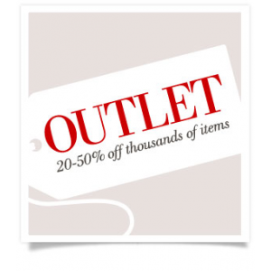 Get 20-50% Off On Selected Items(Home decors collection)