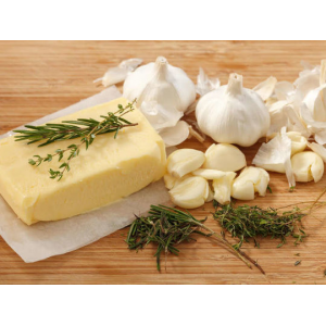 Basic or Complete Cheese-Making Kit At $15.99(Living ocial)
