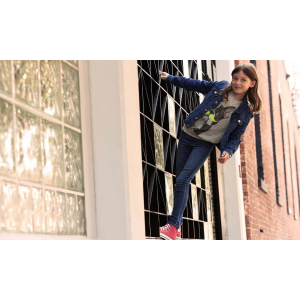 Smart Girl Style : Fashions starting at $9.99(Ebay)