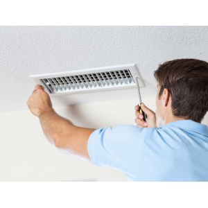 National Duct Cleaning Services At $39