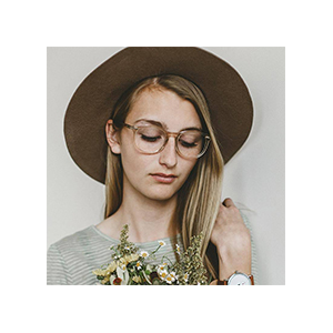 EyeBuyDirect New Customers Can Now Enjoy 15% Off + Free Shipping When Applying This Code at Checkout
