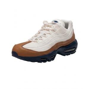Nike Sportswear Air Max 95 Prm Sneaker At $170.00 (jimmyjazz)