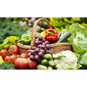 $9 for an Online Nutrition Course from Nutrition Cube