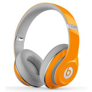 Beats By Dre Over Ear Headohones At $189.99 (jimmy jazz)