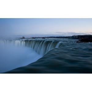 Four Points by Sheraton Niagara Falls Fallsview - Niagara Falls ON From $80/night