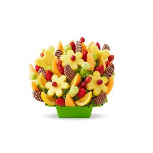 Groupon : $30 Toward Fruit Arrangements from FruitBouquets.com
