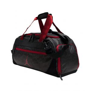 Jordan 85 Flo Mo Pro Duffel Bag At $60.00 (jimmy jazz )
