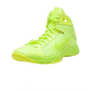 Nike Sportswear Hyperdunk 08 Sneaker At $150.00 (jimmy jazz )
