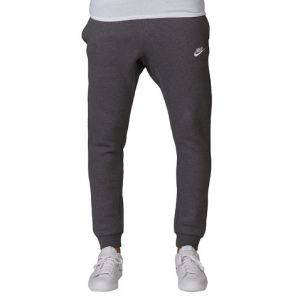 Nike Nsw Jogger Flc Pant At $55.00 (jimmy jazz)