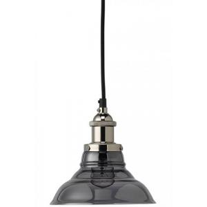 BELDEN PENDANT the clear case for modern light pendants At Sale$152.00 (home decorators )