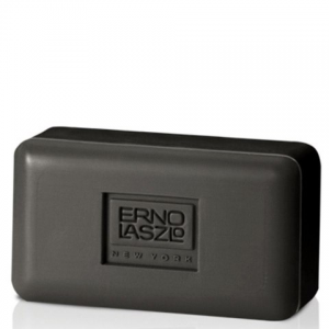 ERNO LASZLO SEA MUD DEEP CLEANSING BAR  At $45.00 (skinstore)