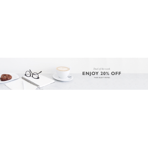 Get 20% Off On Selected Frames(euebuydirect)