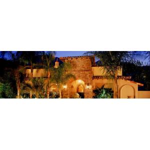 Indulge at a Romantic Palm Springs Retreat At $129